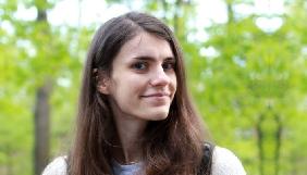 Експертка ІМІ стала фелоу престижної організації в сфері інтернет-свободи Internet Freedom Festival