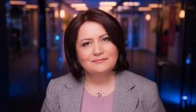 Ірина Малихіна, керівник служби новин «112 Україна»: витримка – наша головна зброя