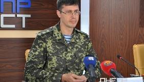 Заступник воєнкома Дніпропетровщини назвав причину важкого поранення журналіста у Кривому Розі