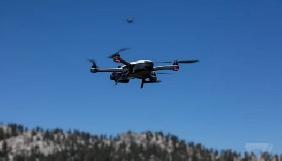 Дзижчання дронів дратує людей більше, ніж шум від автомобілів - дослідження NASA
