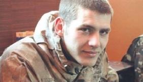 Російська журналістка звернулася до матері загиблого українського вояка зі словами каяття