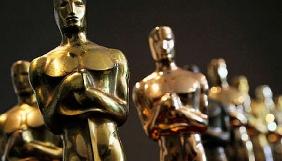 З 1 серпня Українській Оскарівській комітет прийматиме фільми для висунення на Оскар