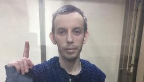 Кримський татарин, засуджений у «справі Хізб ут-Тахрір», заявив, що став жертвою пропаганди російських телеканалів