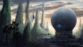 Далекое будущее, которое видят военные, правительства и корпорации
