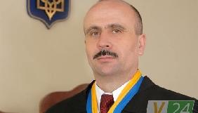 Волинські телевізійники поскаржилися на голову Луцького міськрайонного суду до Вищої ради правосуддя