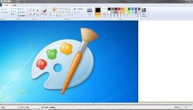 Microsoft збирається припинити підтримку редактора Paint