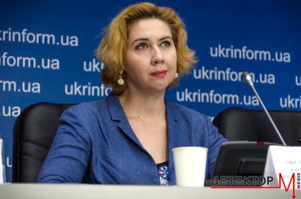 Експертка ІМІ Оксана Романюк розповіла, як журналісти і активісти тиснутимуть на слідство у справі Шеремета
