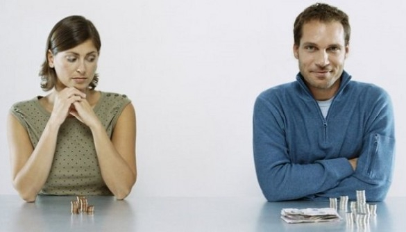 Гендиректор BBC планує виправити гендерну нерівність в оплаті праці в компанії до 2020 року