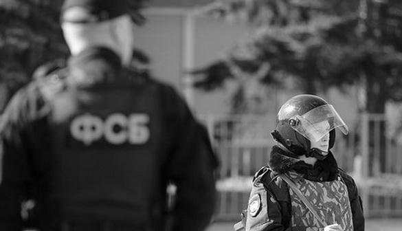 Російський журналіст звільнився через відмову редакції випустити текст про «секретну в'язницю» ФСБ