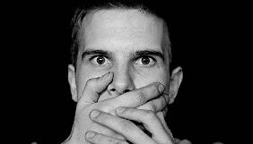 «Язык мой – враг мой?»,  або Погляд на риторику ненависті в одеських ЗМІ