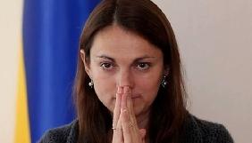 В Україні потрібно створити координаційний центр допомоги в'язням Кремля – Гопко