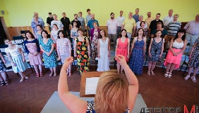 Концерти в Європі, саундтреки до фільмів, 10 тис. записів у фондах: чим живе Хор «Українського радіо»