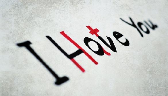 Толерантність vs ненависть. Підсумки аналізу українських онлайн-видань на наявність мови ворожнечі