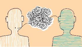 Мова ворожнечі як повноцінний учасник спілкування?