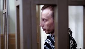 Журналістів і активістів закликали підтримати кримського татарина Руслана Зейтуллаєва в російському суді