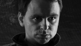 Дмитро Носиков залишив посаду генпродюсера NewsOne