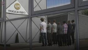 У Великобританії створили реабілітаційний центр для кіберзлочинців
