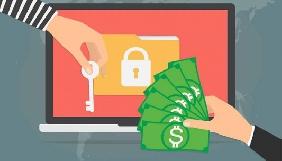 Жертви вірусів-вимагачів заплатили злочинцям понад 25 мільйонів доларів - дослідження Google