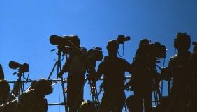 Facebook підбиває підсумки перших шести місяців роботи Journalism Project