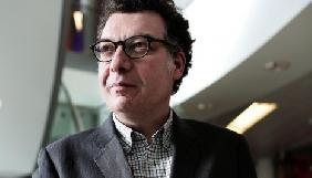 Висвітлювати тероризм не складніше, ніж війну чи голод, — Тарік Кафала, директор мовних служб BBC World Service