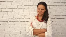 Новою керівницею програмного відділу телеканалу ICTV стала Наталія Цвілій