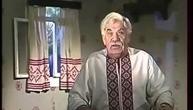 Культові програми українського радянського телебачення: казки, таланти, гумор, молодь і старші люди