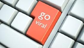 Тільки 1% відео, опублікованих на Facebook, стають вірусними - дослідження