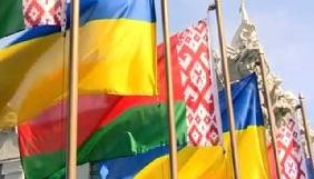 На Громадському радіо виходитиме нова програма про Білорусь і Україну - «Грамадская хваля»