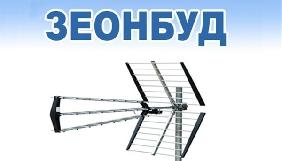 Нацрада надала «Зеонбуду» тимчасовий дозвіл на запуск мультиплексу МХ-1 у Бахмутівці