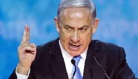 Ізраїль погрожує закрити офіс телеканалу «Аль-Джазіра» в столиці