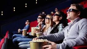 Disney створила нейромережу, яка вміє передбачати реакцію глядачів на фільми