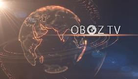 В Україні з'явиться ще один інформаційний телеканал – від Михайла Бродського (ДОПОВНЕНО)