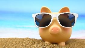 Спекотне літо 2017-го, або Чому відпустка — корисна штука. Моніторинг журналістських телерозслідувань, 17–23 липня 2017 року
