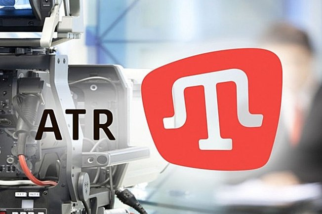 ATR переформатувався на інформаційний телеканал (ДОПОВНЕНО)