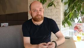 Олександр Михельсон про зраду, перемогу та статтю «Економічної правди»