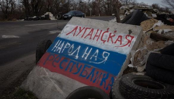Бойовики «ЛНР» катували затриману українську блогерку - Клименко