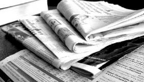 Реформовані редакції не можуть претендувати на комунальні приміщення – медіаюрист