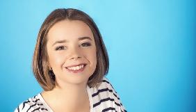 Актриса серіалу «Жіночий лікар» приєдналася до команди «Дизель студіо»