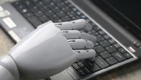 Facebook відключив штучний інтелект, який винайшов свою власну мову