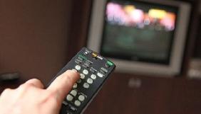 У прикордонних пунктах Одещини немає українських телеканалів – ОДА