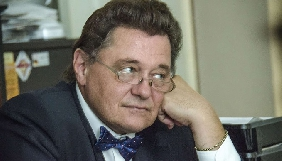 Олесь Янчук хоче очолити Національну спілку кінематографістів