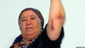 В Тукменистані журналістці «Радіо Свобода» погрожували смертю