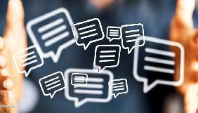 Мова ворожнечі: як українські ЗМІ нехтують журналістськими стандартами