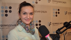 Після розслідування вбивства Вороненкова ГУР Міноборони попередило журналістку СТБ про можливий позов до суду