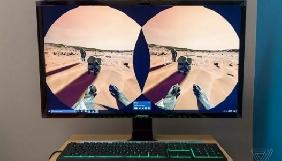 NASA створило симулятор доповненої реальності для прогулянок по поверхні Марса