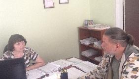 Мешканці Володимирівки на Донеччині «не відчувають інформаційного дискомфорту» - Мінінформ