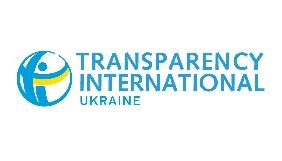 Український офіс Transparency International вимагає припинити тиск на антикорупційні організації