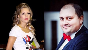 Юрій Ткач чи Олена Шоптенко? #Танціззіркамиchallenge продовжується