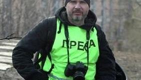 Слідком РФ знову просить допомоги України в розслідуванні загибелі російського фотокора