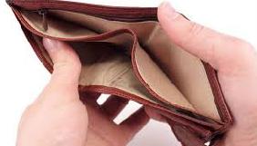 Цього року фінансової підтримки реформованим редакціям не буде – НСЖУ